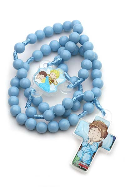 Child Rosaries