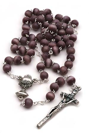 Communion Rosaries