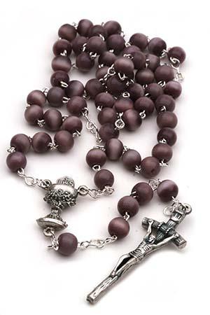 Communion Rosaries